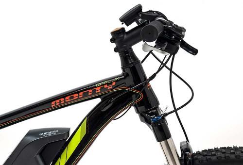 bicicleta-electrica-efflux-cuadro-monty