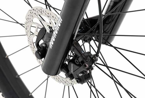 bicicleta-electrica-efflux-disco-monty-2