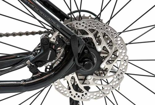 bicicleta-electrica-efflux-disco-monty