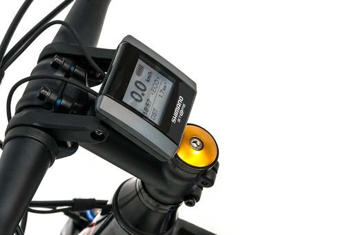 bicicleta-electrica-efflux-display-monty