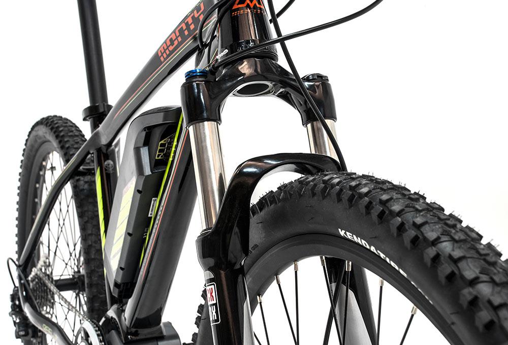 bicicleta-electrica-efflux-horquilla-monty-2