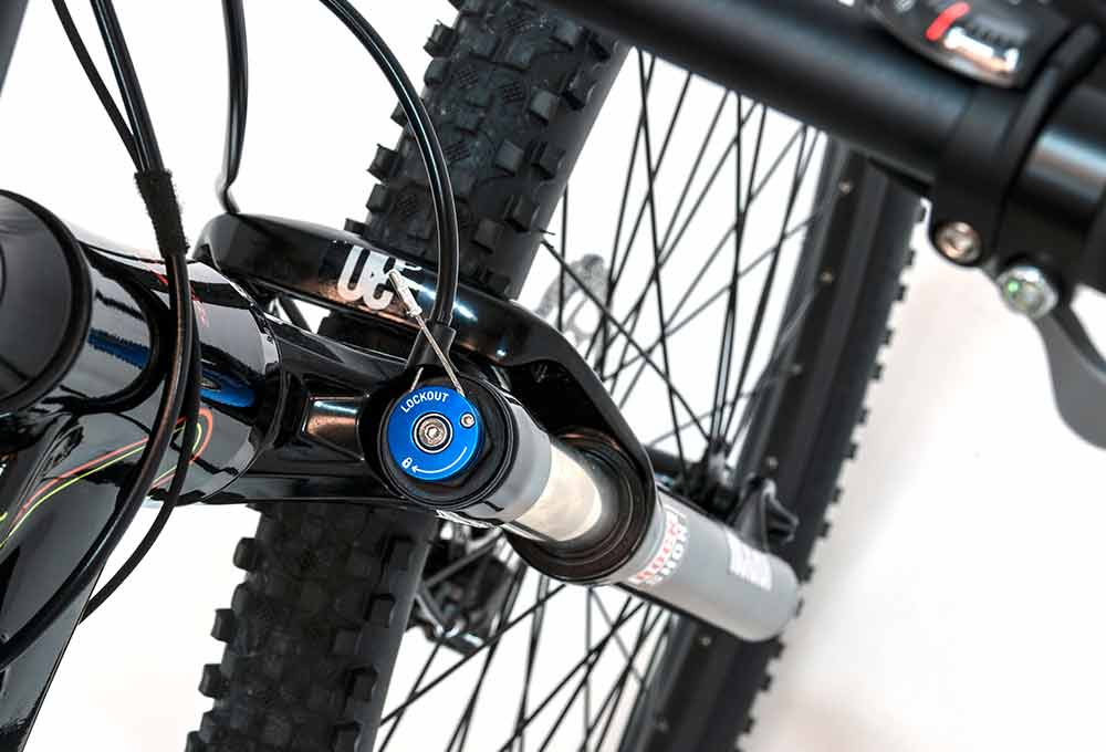 bicicleta-electrica-efflux-horquilla-monty-3
