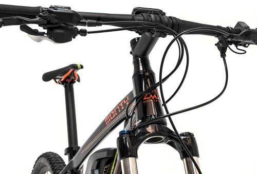 bicicleta-electrica-efflux-horquilla-monty