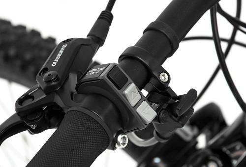 bicicleta-electrica-efflux-mandos-monty