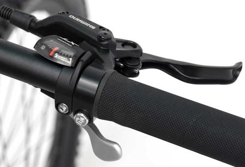 bicicleta-electrica-efflux-maneta-monty