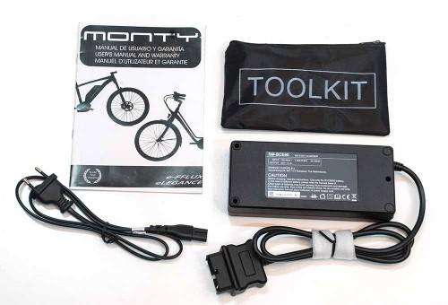 bicicleta-electrica-efflux-manual-monty