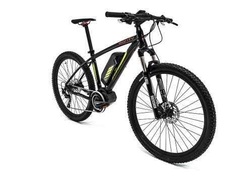 bicicleta-electrica-efflux-monty-2