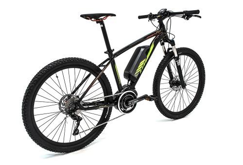 bicicleta-electrica-efflux-monty-3