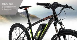 bicicleta-electrica-efflux-monty-face