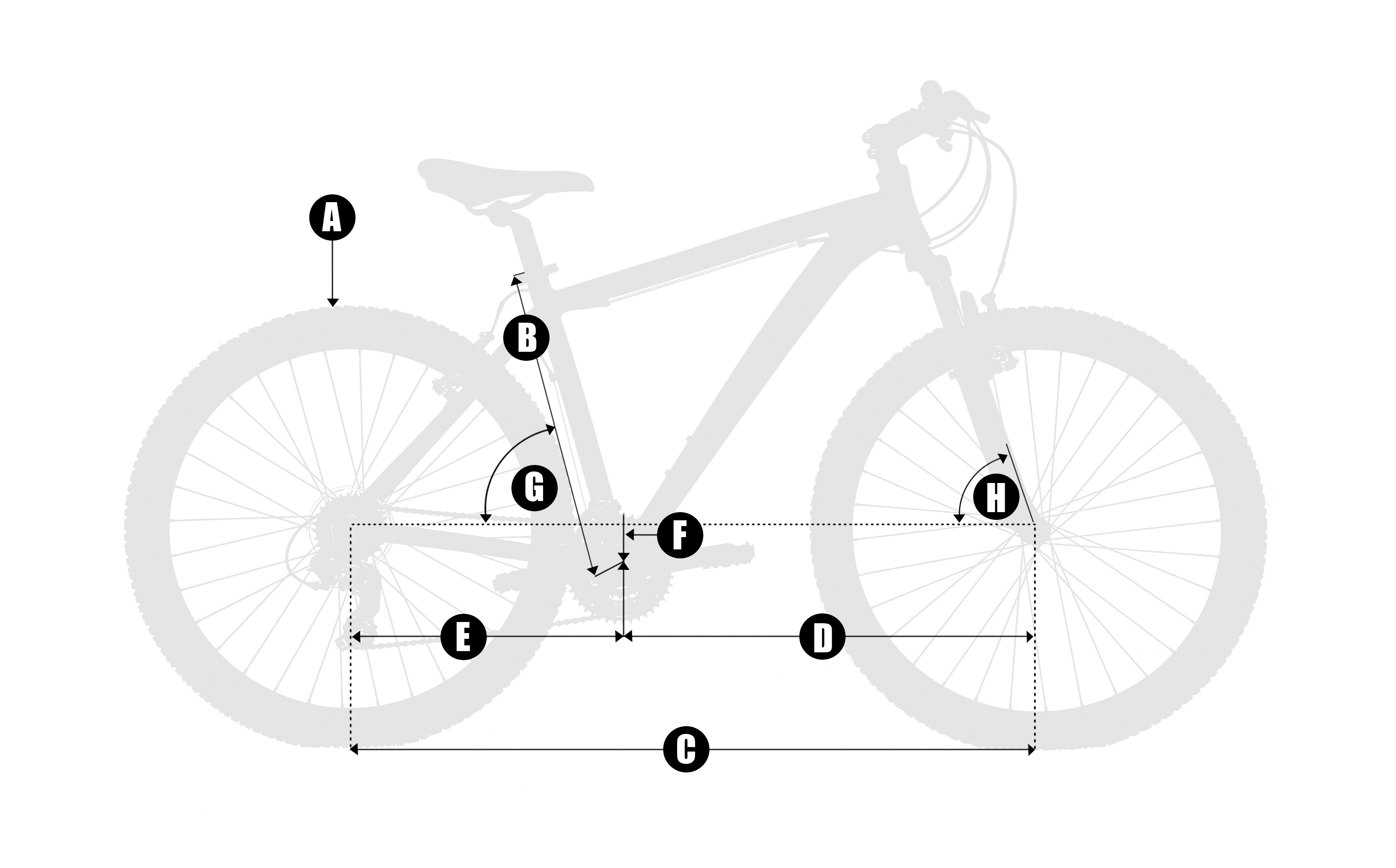 geometria-mtb