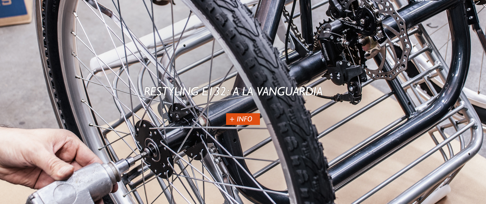slide-triciclo-e132-restyling1
