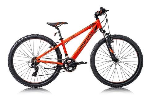 Bicicleta de montaña para niños | KY8 Naranja T13