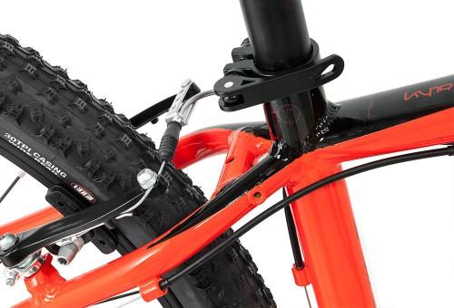 Bicicleta de montaña KY19 | Frenos