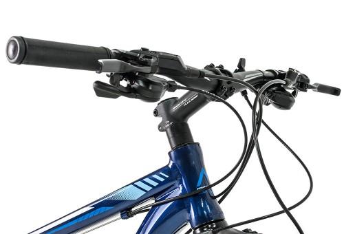Bicicleta de montaña KY29   Manillar