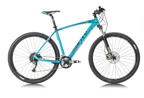 Bicicleta de montaña KY39