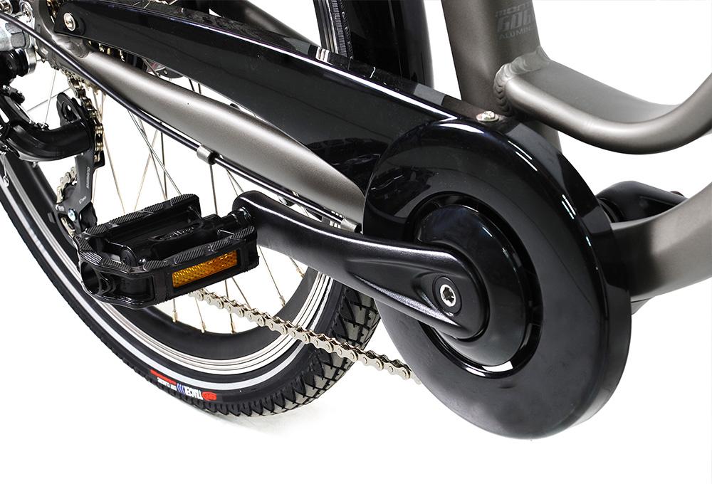 elemental-sensor-pedal