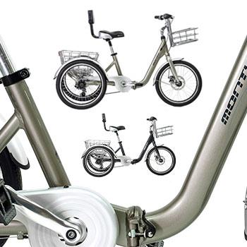 triciclo-urbano-608-destacada