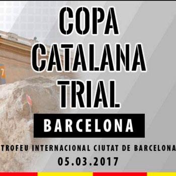 copa-catalana-trial-barcelona-monty